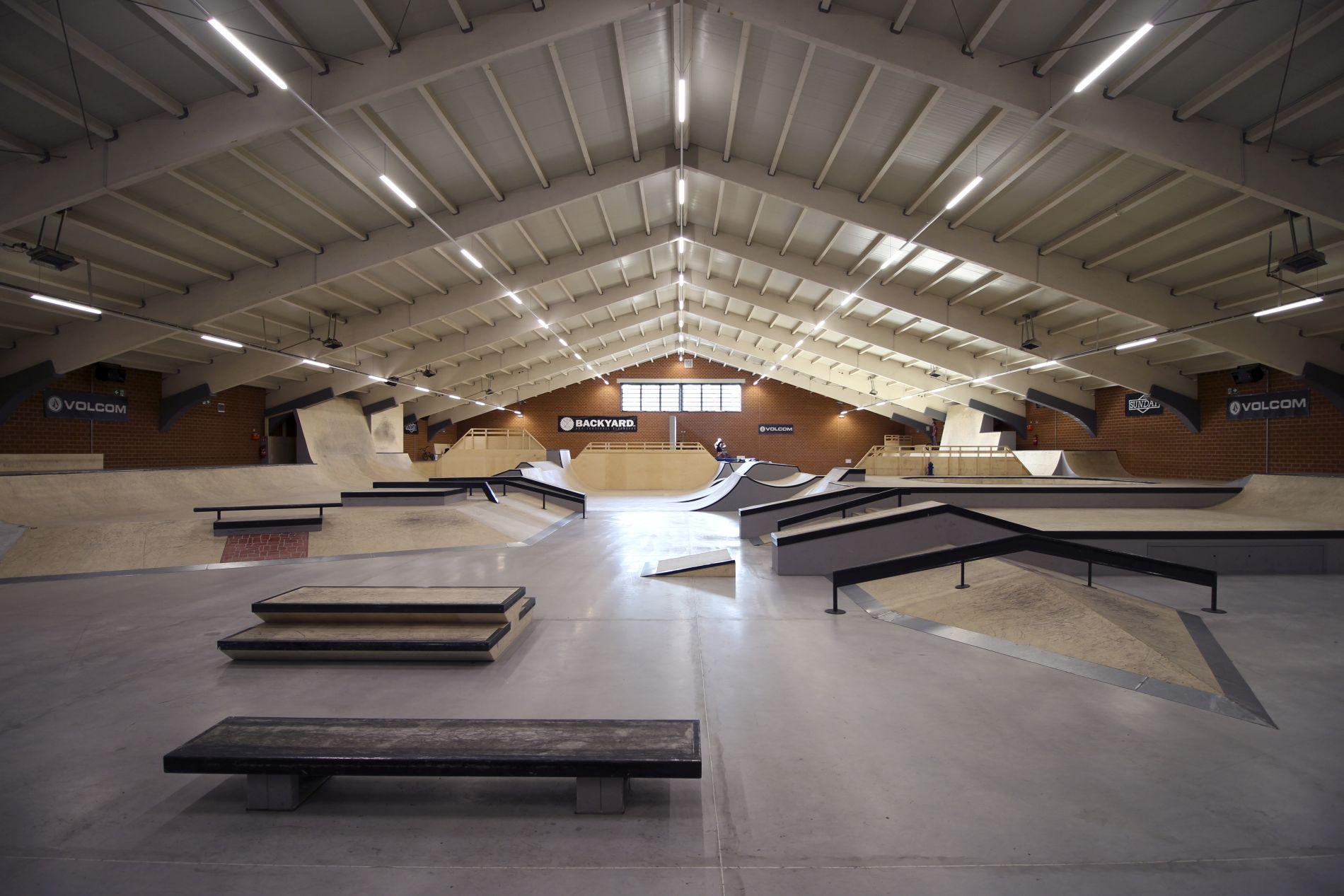 Spielhalle Oldenburg